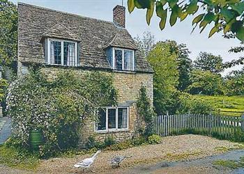 Attractive Willow Cottage From Cottages 4 You
