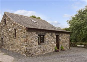 Woodside Barn from Sykes Holiday Cottages. Woodside Barn ...