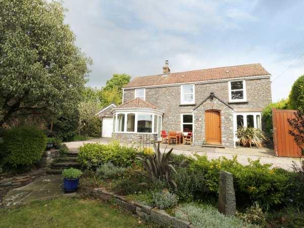 Worle Cottage in Avon
