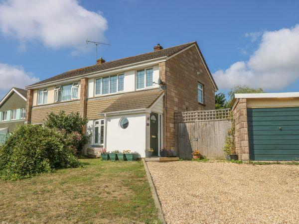 Worsleys Abode in Isle of Wight
