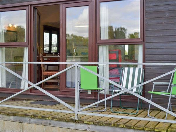 Yare View Lodge, Brundall, Norfolk