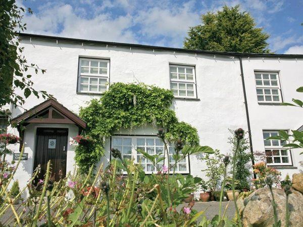 Yew Tree Cottage (Ings), Windermere - Cumbria
