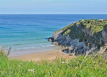 Zenith in Cornwall